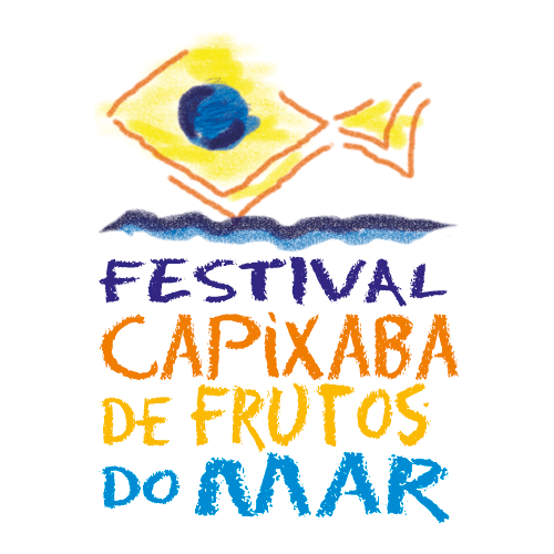 O Festival Capixaba de Frutos do Mar